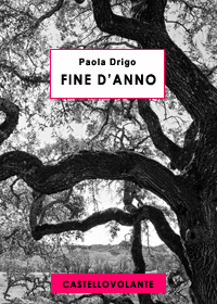 Fine d'Anno