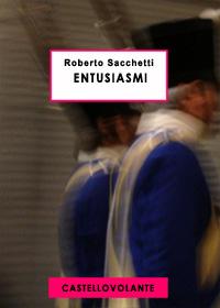 Entusiasmi