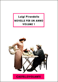 Novelle per un Anno - volume 1