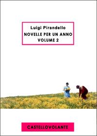 Novelle per un Anno - volume 2