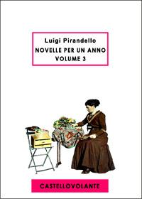 Novelle per un Anno - volume 3