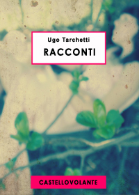 Racconti